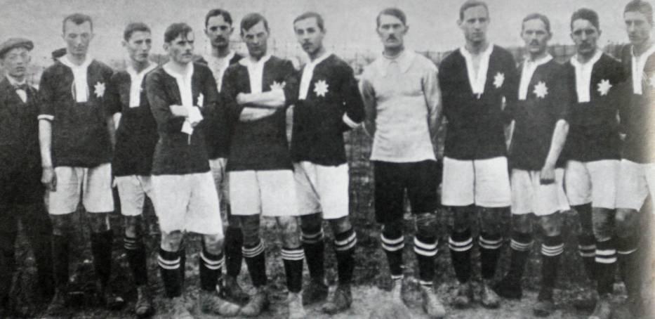 1911 rok