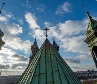 Podchwytliwy quiz o Poznaniu. Dasz się nabrać?