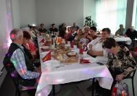 Kino Za Rogiem Bolewice - Oborniki - whineymomma.com