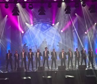 12 Tenorów na jednej scenie i wielkie przeboje tysiąclecia! Już 28 kwietnia w Opolu