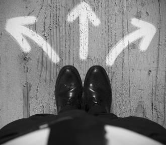 10 sygnałów świadczących o tym, że już pora na zmianę pracy