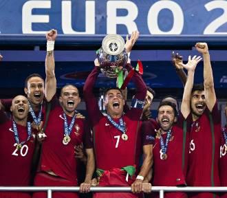 Rekordy EURO 2020. Polak ma szansę zapisać się w historii