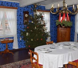 Tak wyglądały Święta Bożego Narodzenia sto lat temu!