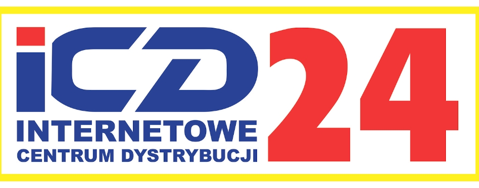 icd24biuro