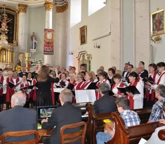 W Makowie uczczono 100. rocznicę odzyskania przez Polskę niepodległości