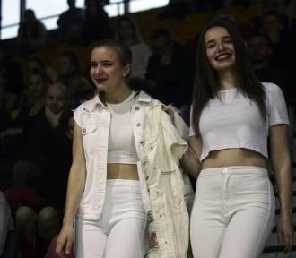 Roztańczona Legnica - Turniej Tańca [ZDJĘCIA]