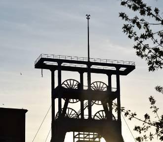Górnicy przejdą na emerytury, kopalnie zamkną, a Śląsk będzie miał problem