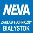 Zakład Techniczny NEVA Białystok