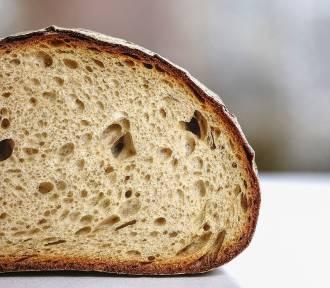 Zaskakujące skutki uboczne rezygnacji z chleba. Sprawdź, co mówią eksperci