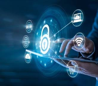 GSMA już wie, jak zadbać o bezpiecześntwo w 5G