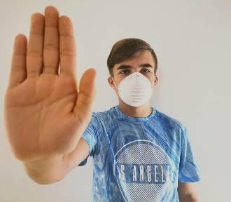 Jak uchronić się przed koronawirusem? 10 rad, jak zachować zdrowie w dobie pandemii