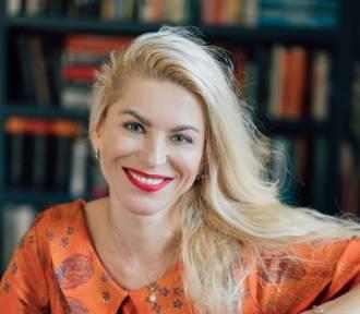 Katarzyna Bonda: Zło nie może istnieć bez dobra
