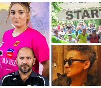 Olkusz i okolice, pomysł na weekend od 15 do 17 października. Najciekawsze wydarzenia