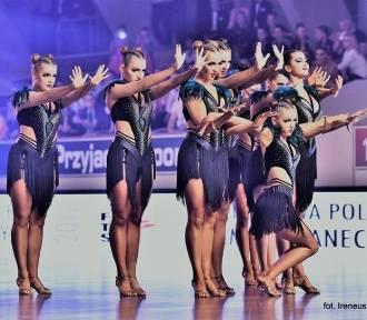 Formacja Efekt z Oświęcimia zatańczy w Word of Dance Polska