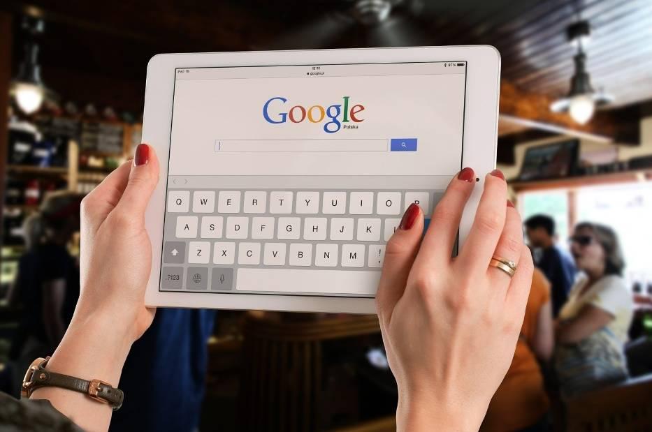 Najpopularniejsze świąteczne frazy według Google