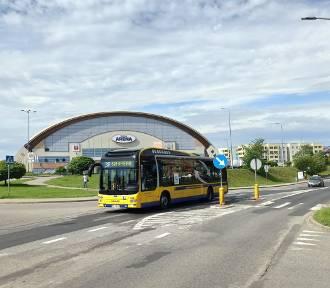 Kaliskie Linie Autobusowe będą wozić pasażerów za darmo. Ale tylko 22 września