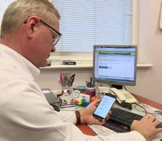 Są problemy z e-zwolnieniami. Lekarze skarżą się na system. Czy ZUS wypłaci nam zasiłki na czas?