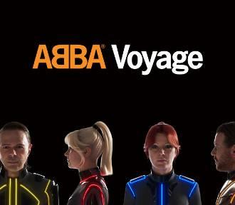 ABBA powraca z nową płytą. I z koncertami! (ZOBACZ)