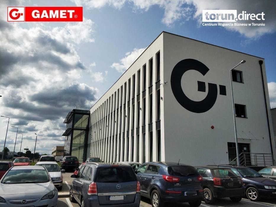 Największe rekrutacje do pracy w Toruniu. Gamet i TZMO na czele!
