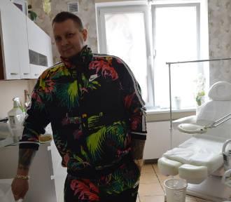 Czy policjanci ze Słupska złamali prawo?