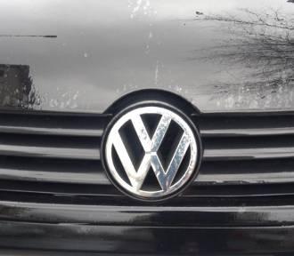 Volkswagen wypłaci Polakom odszkodowania? Czekamy na decyzję UOKiK