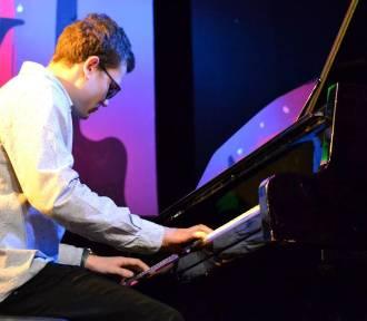Człuchów. W sobotę 17 marca XVII Człuchowski Konkurs Młodych Instrumentalistów