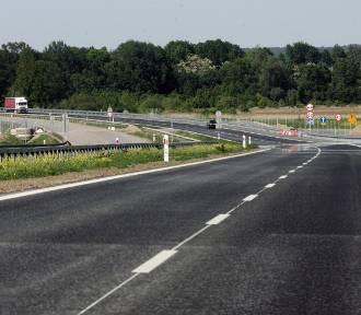 Remonty dróg lokalnych w woj. lubelskim. Sprawdź, co zrobią w Twojej gminie (OSTATECZNA LISTA)