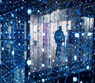 Cosmos Muzeum ponownie otwarte. Warszawiacy oszaleli na punkcie tego miejsca [ZDJĘCIA]