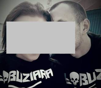Para oszustów z Oświęcimia szuka naiwnych w internecie