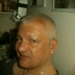 Arkadiusz Tadeusz