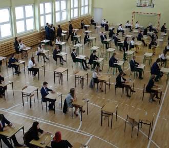 Matura 2019. Terminy egzaminów maturalnych. Kiedy pisemne? Kiedy ustne?