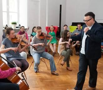 Brazylijskie rytmy w Bydgoszczy. Przyjdź na koncert!