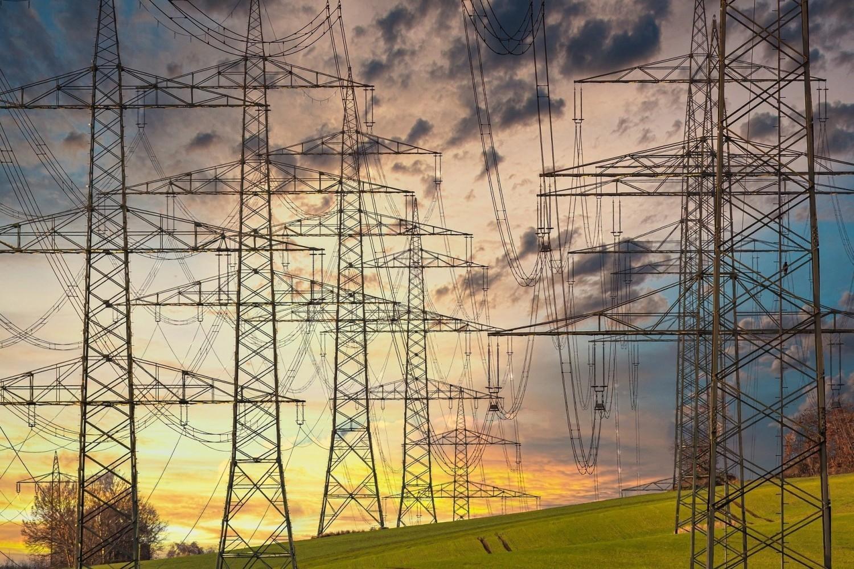 Kujawsko-Pomorskie. Oto planowane wyłączenia prądu w regionie. Sprawdź, czy u Ciebie zabraknie energii elektrycznej