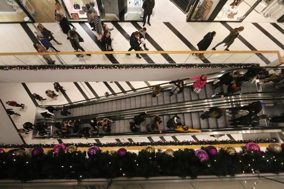 Niedziele handlowe styczeń 2019. Czy w niedzielę 20.01.2019 sklepy będą otwarte? KALENDARZ niedziel bez handlu - kiedy sklepy zamknięte?