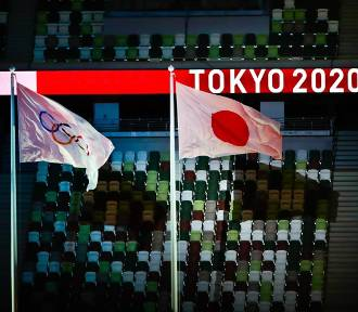 Tokio Flesz - co słychać na Igrzyskach Olimpijskich?