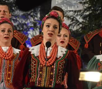 """Koncert """"Śląska"""" w Malborku [ZDJĘCIA, FILM]. """"Święta Noc"""" w kościele św. Urszuli Ledóchowskiej"""