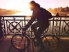 Zakręcone zdjęcie rowerowe [PLEBISCYT]