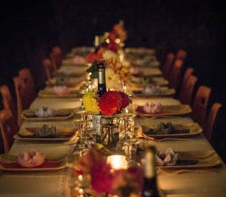 Jaka Wigilia taki cały rok, czyli świąteczne przesądy. W które z nich wierzycie?