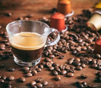 Kawa dla zapracowanych