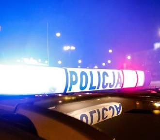 Ku przestrodze. Wypadki i kolizje na drogach województwa lubelskiego w 2021 roku