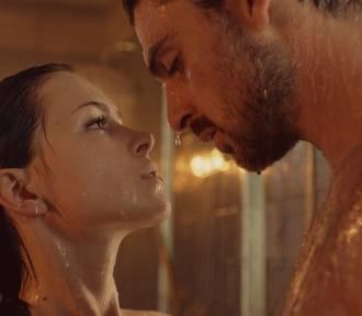 Pierwszy polski film erotyczny pojawi się przed Walentynkami
