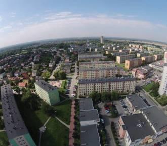 Która gmina powiatu gliwickiego jest najbiedniejsza?