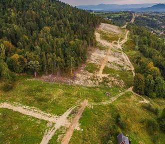 Budowa S1 w Beskidach - to będzie jeden z najdroższych odcinków dróg ekspresowych!
