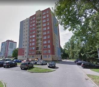 Koszalińskie blokowiska. Na którym osiedlu mieszka się najlepiej [zdjęcia]