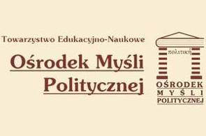 Ośrodek Myśli Politycznej, Kraków, ul. Basztowa 3, telefon