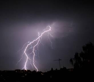 Pogoda na Pomorzu 12 sierpnia: W sobotę znowu burze?