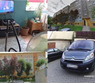 Licytacje komornicze w Lubinie. Mieszkania i samochody kupisz za ułamek wartości
