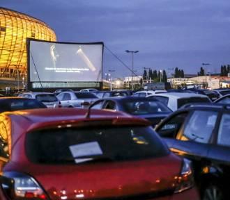 Kino samochodowe w Trójmieście na czas epidemii?