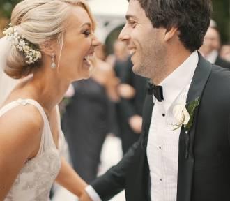 +18 Sprawdź, czy zaliczysz nauki przedmałżeńskie QUIZ