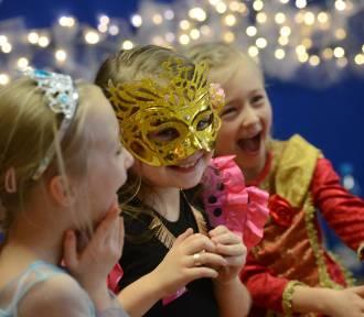 400 nowych miejsc dla przedszkolaków na Chełmie i Jasieniu